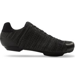 SHOES GIRO GF Republic R KNIT Black/Charcoal Heather M 43 18
