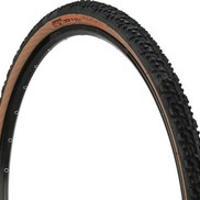 TIRES FOLD 700 x 40 WTB Nano TCS Light Fast Rolling Tan Sidewall