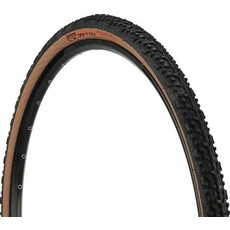TIRES FOLD 700x40 WTB Nano TCS Light Fast Rolling Tan Sidewall