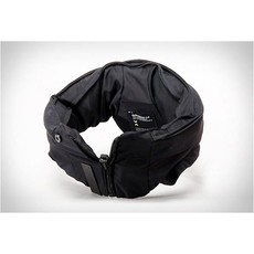 HELMET HOVDING URBAN CYCLISTS AIRBAG small