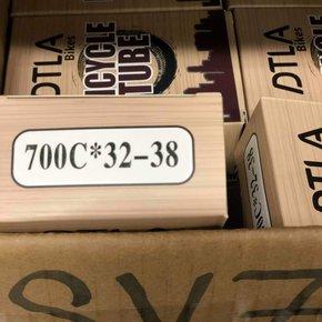 TUBE SV 700x32-38 48mm DTLA