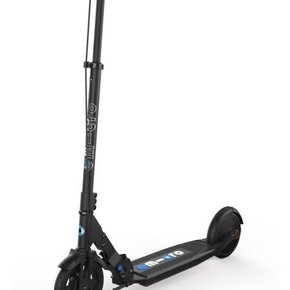 ELECTRIC SCOOTER MICRO Condor