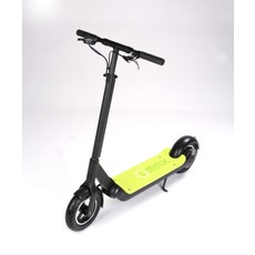 ELECTRIC SCOOTER MAGNUM iMAX S1 Green 48V