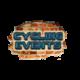Eventos para ciclismo, salud, fortalecimiento y todo buen rollo en y alrededor del área de DTLA