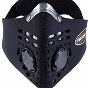 Respro Copy of MASK Respro Techno Blue Large