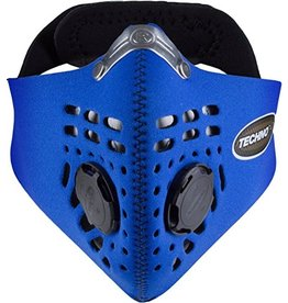 Respro Copy of MASK Respro Techno Black Large