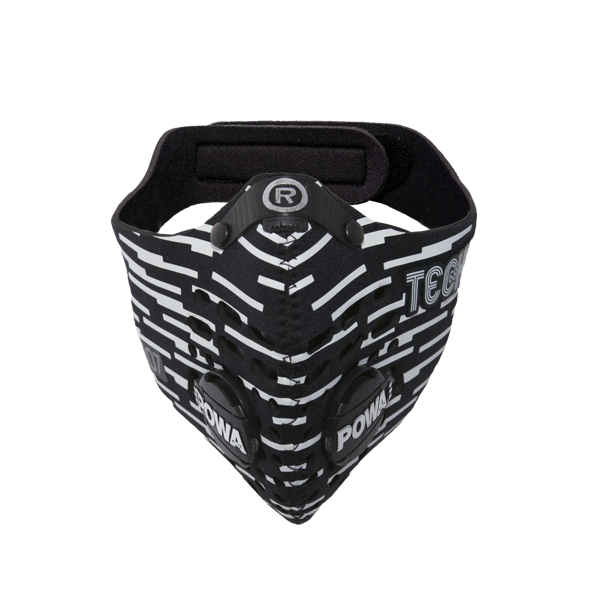 Respro MASK Respro Techno Plus SPEED Large