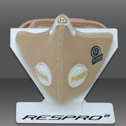 Respro MASK Respro Ultralight Sand Small