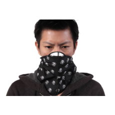 Respro Copy of MASK Respro Ultrlight Sand Small