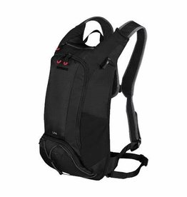 Shimano BAGS BACKPACK SHIMANO UNZEN 14 W/HYDRATION BLACK