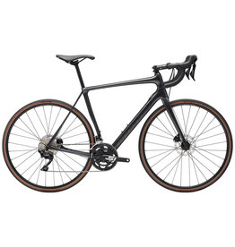 Cannondale Copy of BIKES 2019 CANNONDALE SYSTEMSSIX  CARBON ULTEGRA ACID RED