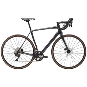 Copy of BIKES 2019 CANNONDALE SYSTEMSSIX  CARBON ULTEGRA ACID RED