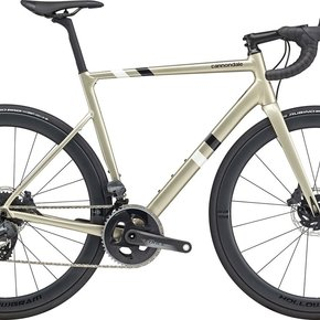 BIKES 2020 CANNONDALE CAAD 13