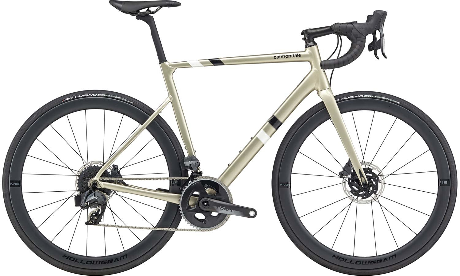 Cannondale BIKES 2020 CANNONDALE CAAD 13