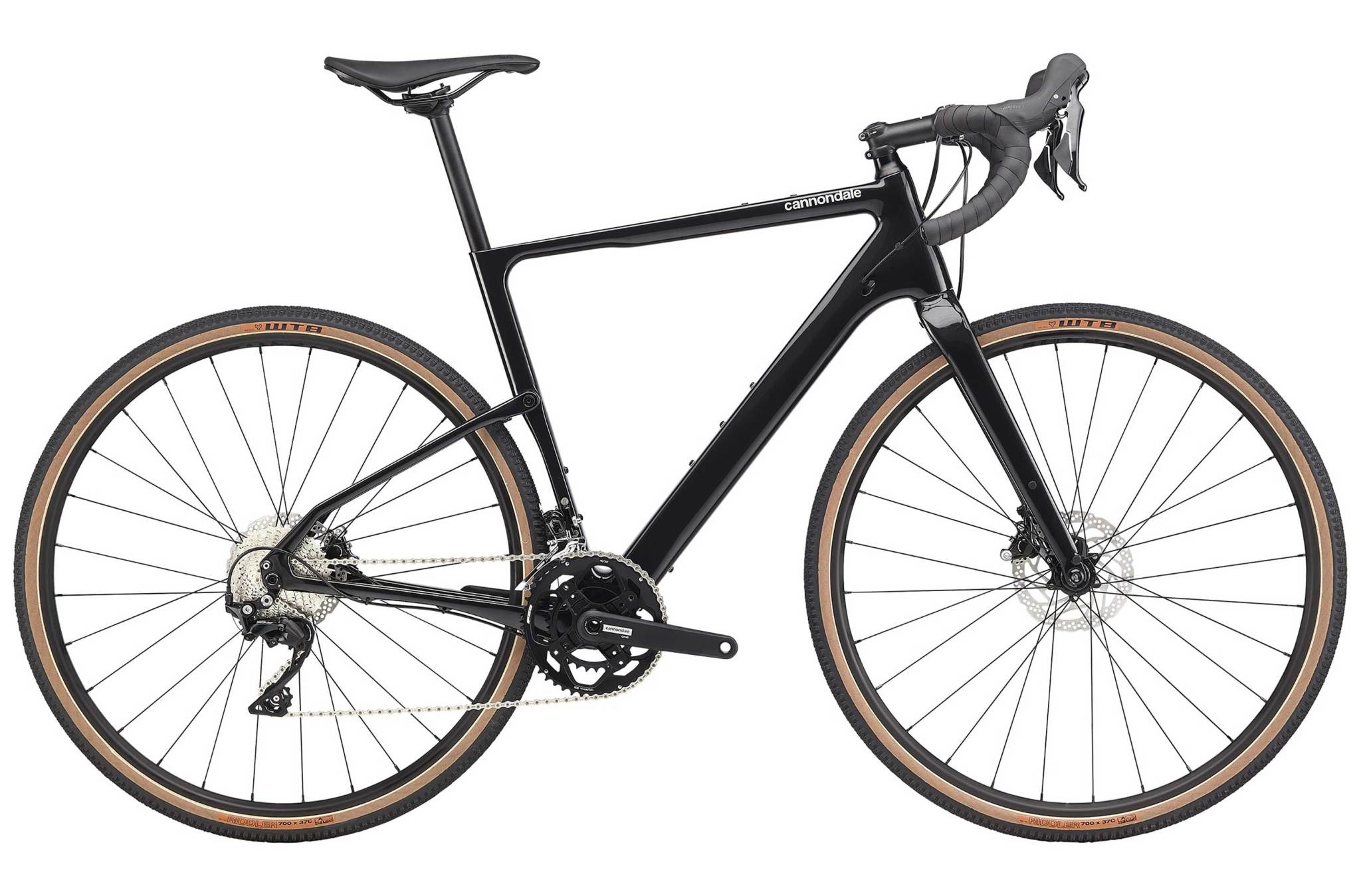Cannondale BIKES 2020 CANNONDALE TOPSTONE CARBON  (PREVIEW)