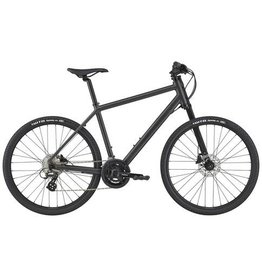 Cannondale BIKES 2020 CANNONDALE BADBOY 3 (PREVIEW)