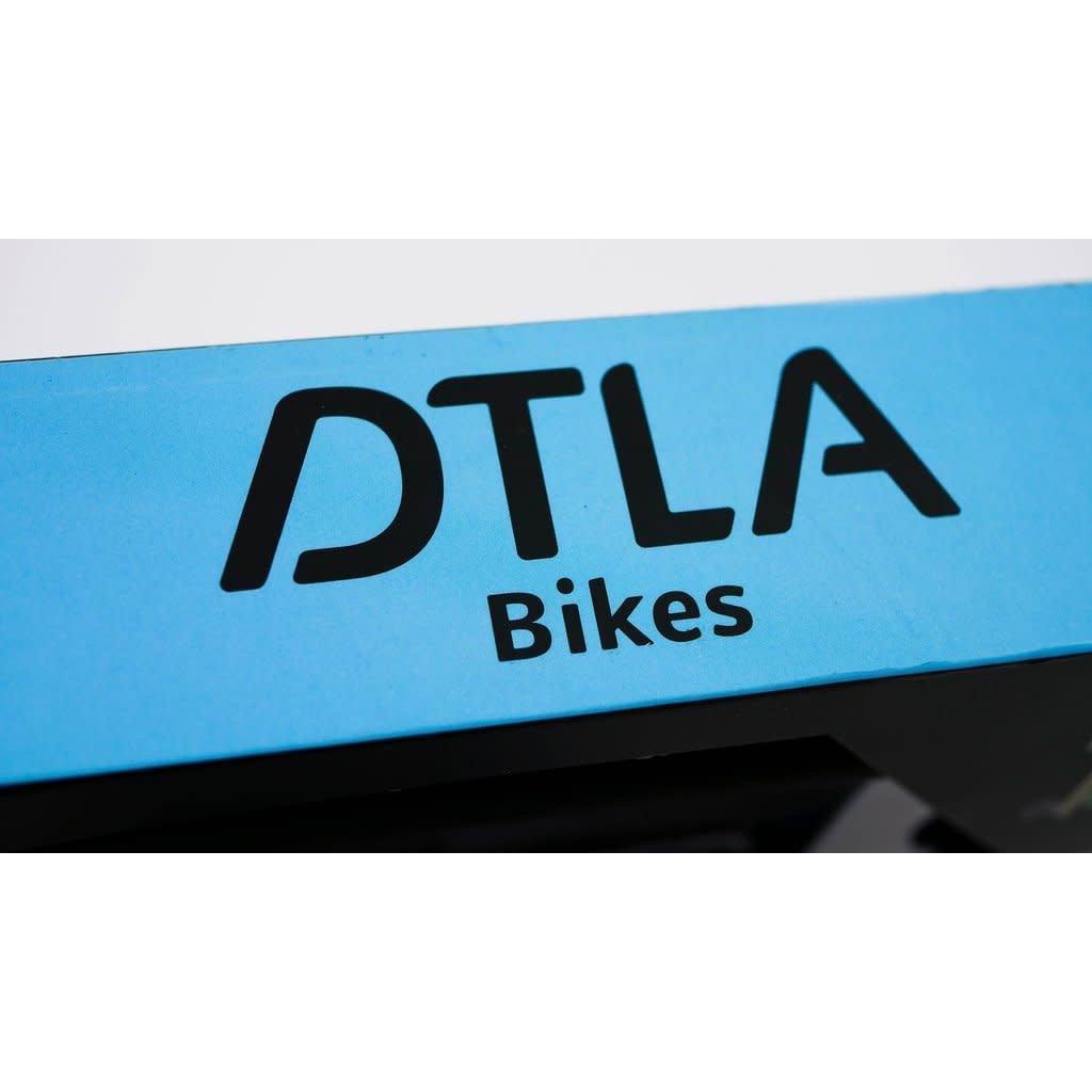 DTLA ♥ U-LOCK DTLA  Premium