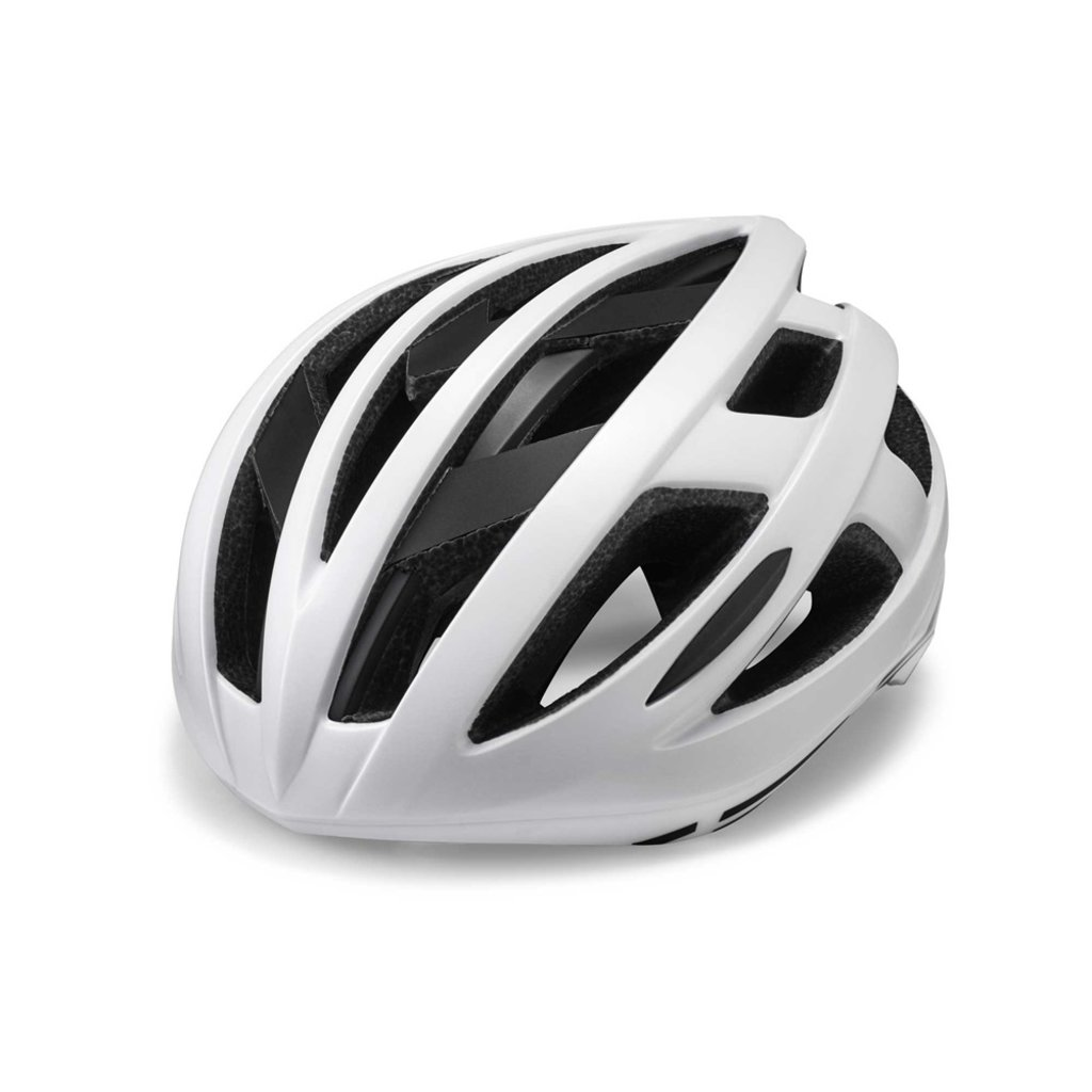 Cannondale HELMET CANNONDALE CAAD MIPS WHITE/BLACK Small/Medium