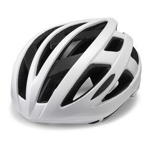 HELMET CANNONDALE CAAD MIPS WHITE/BLACK Small/Medium