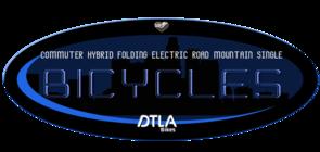 Bicycle Selection
