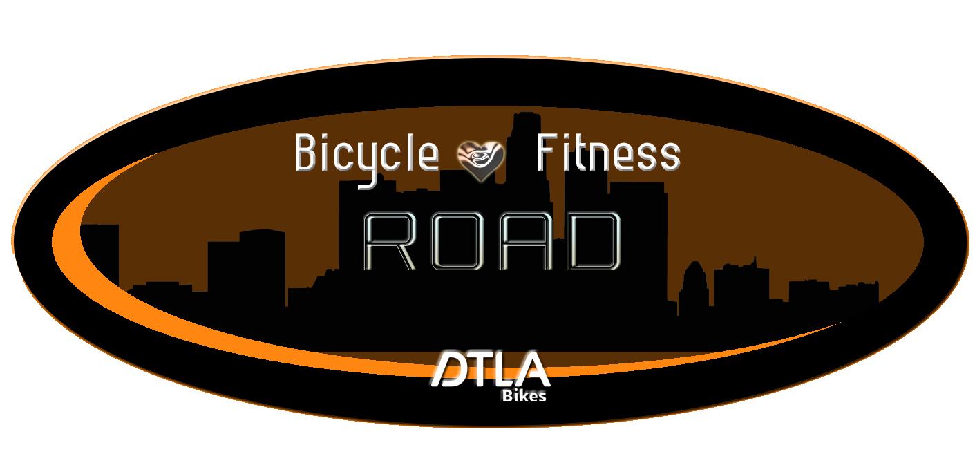 Selección de bicicletas de carretera