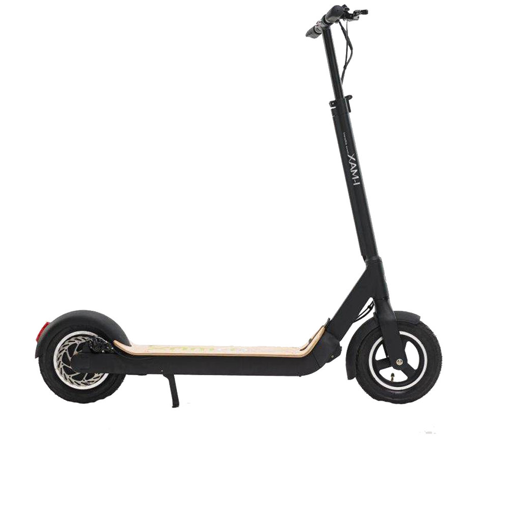 ELECTRIC SCOOTER MAGNUM iMAX S1 Natural 48V