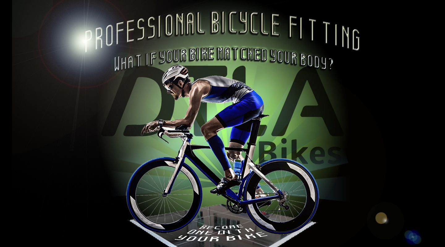 Click to request a bike FIT w/our FIT Expert