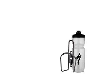 Water Bottles & Bottle Cages