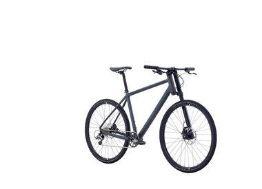 Bicletas De Ciudad