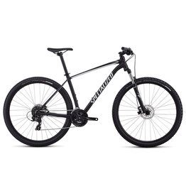 Specialized Copy of BIKES 2020 SPECIALIZED DIVERGE 52 BLK/CHAR