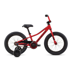 "Specialized KIDS BIKES 2020 SPECIALIZED RIPROCK CSTR 16"" CDYRED/BLK/WHT 7"