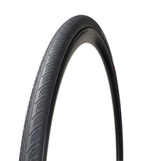 Specialized TIRES 700X32C SPECIALIZED ALL CONDITION ARMADILLO ELITE