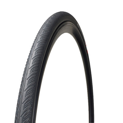 Serfas Stagioni Folding Clincher Road Tire 700 x 28 FPS