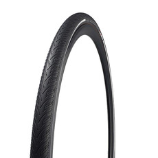Specialized TIRES 700X25C SPECIALIZED ALL CONDITION ARMADILLO REFLECT