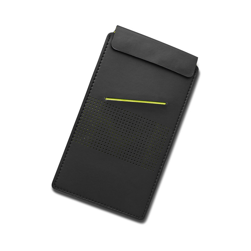 Specialized S-WALLET PHONE BLK One Size
