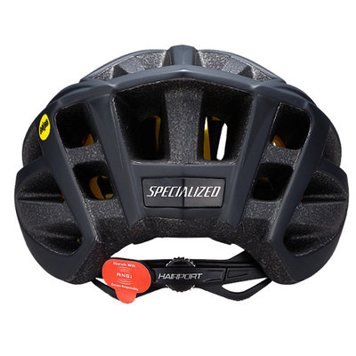 Specialized HELMET SPECIALIZED ECHELON II MIPS CPSC BLK Small