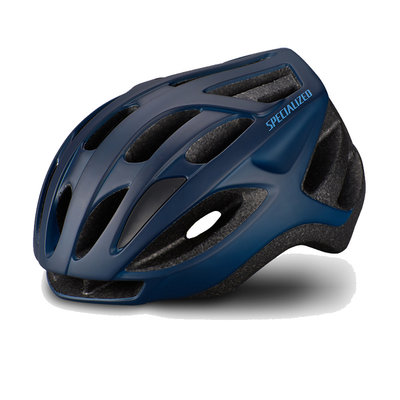 Specialized HELMET SPECIALIZED ALIGN CPSC CAST BLUE XL