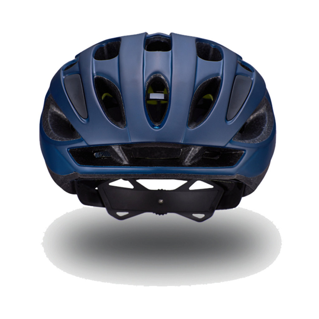 Specialized HELMET SPECIALIZED ALIGN CPSC CAST BLUE MED/LG