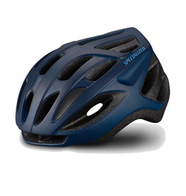 Specialized HELMET SPECIALIZED ALIGN CPSC CAST BLUE SM/MED