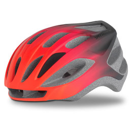 Specialized HELMET SPECIALIZED ALIGN CPSC ACID LAVA MED/LG