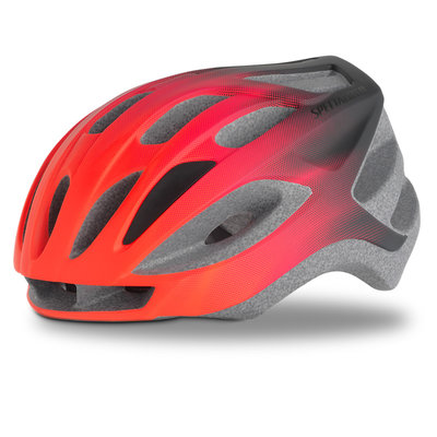 Specialized HELMET SPECIALIZED ALIGN CPSC ACID LAVA SM/MED