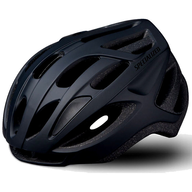 Specialized HELMET SPECIALIZED ALIGN CPSC MATTE BLACK XL
