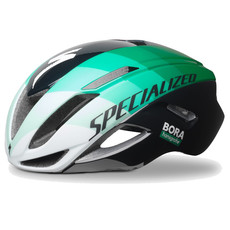 Specialized HELMET S-WORKS EVADE II TEAM CPSC 2018 BORA CHEVRON SMALL
