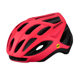 Specialized HELMET SPECIALIZED ALIGN CPSC ACID PINK SM/MED