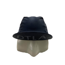 CYCLING CAP DTLA AMP by Velor