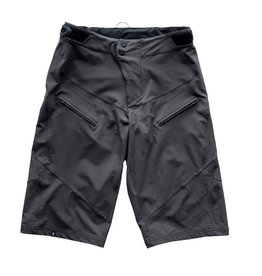 Specialized APPAREL SHORTS SPECIALIZED DEMO PRO SHORT CHARCOAL 28