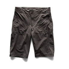 Specialized APPAREL SHORTS SPECIALIZED ATLAS PRO CHARCOAL 28