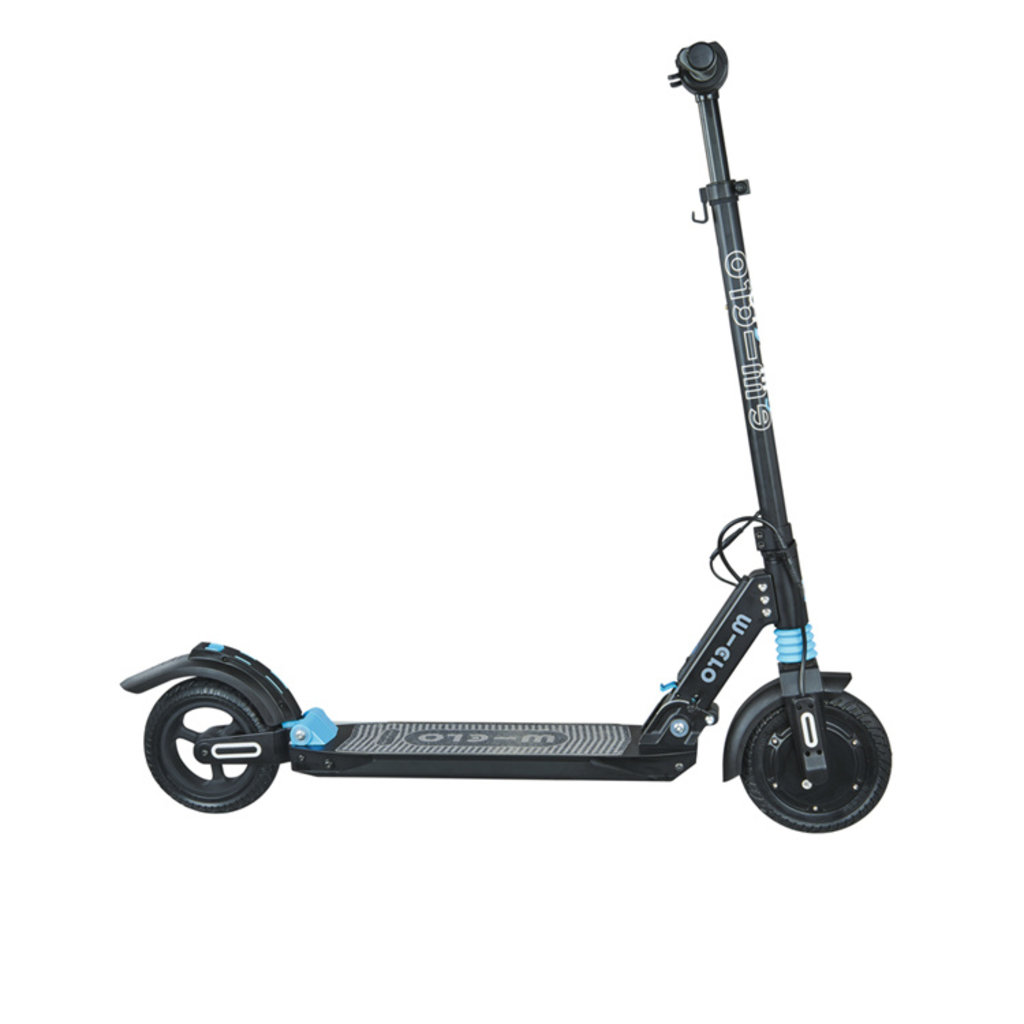 Micro Kickboard ELECTRIC SCOOTER MICRO Merlin