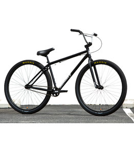 "BIKES 2020 SUNDAY High-C 29"" Gloss Black"