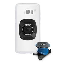 Quad Lock PHONE HOLDER QUAD LOCK BIKE KIT Universal Fit